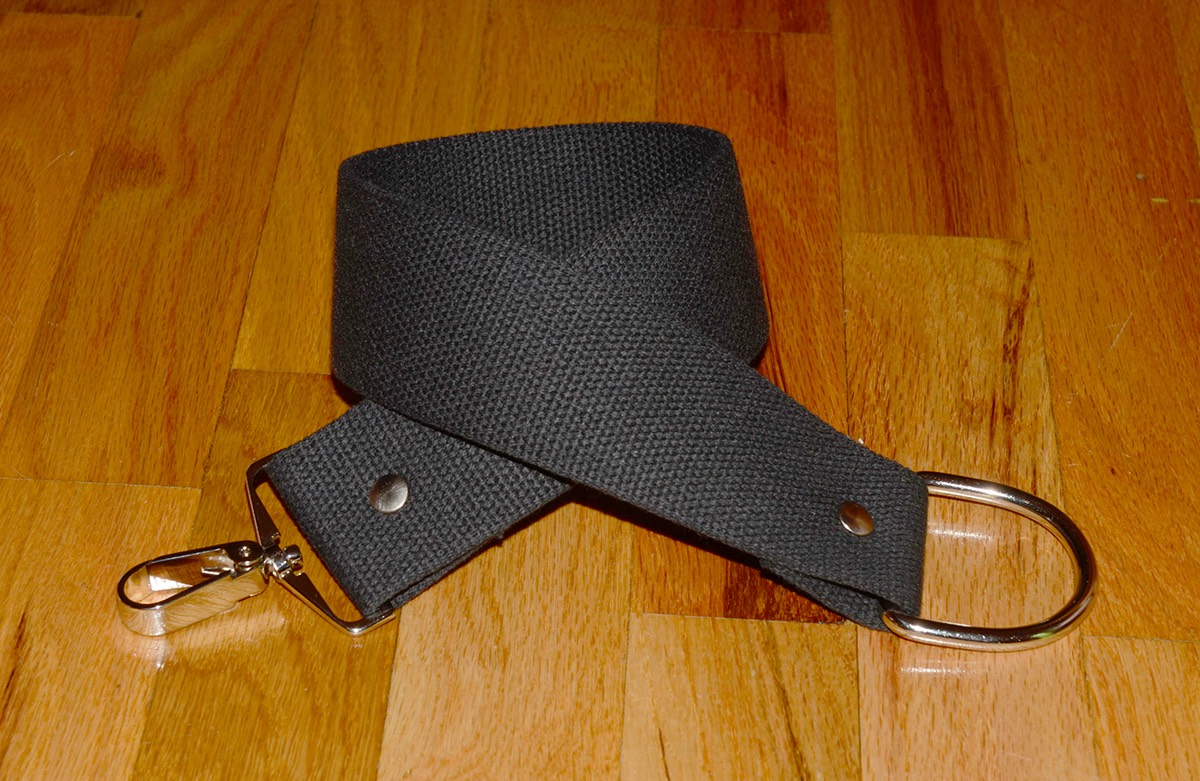 Cotton Strop Single Black 1.jpg